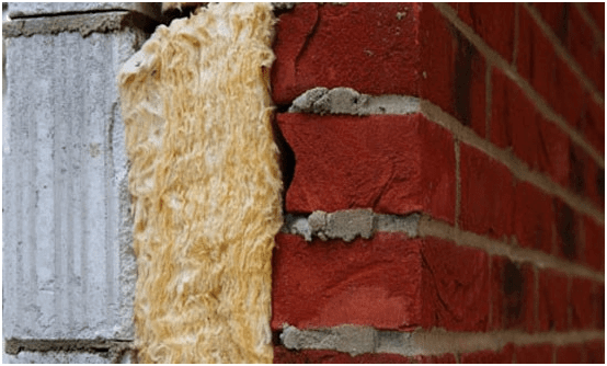Cavity wall insulation claims treadstone law cavity wall insulation claims solutioingenieria Choice Image