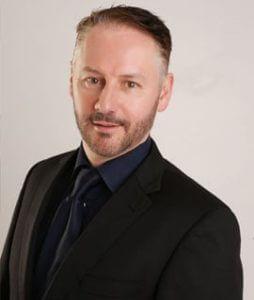 personal injury solicitors wythenshawe