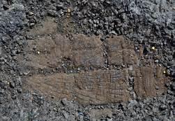 personal injury claim potholes