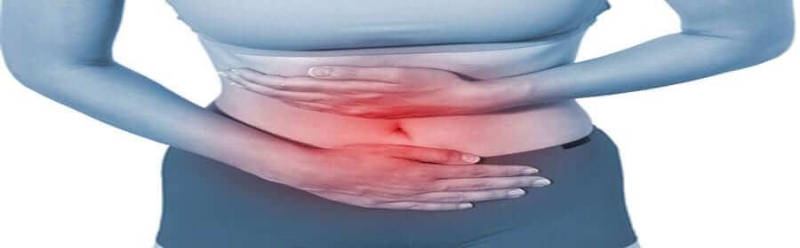 vaginal mesh pain